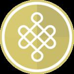 ATF Icon